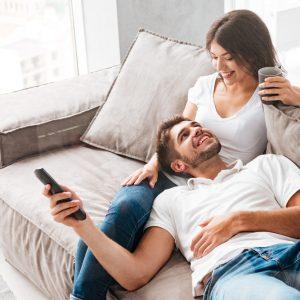 ¿Qué es el nesting y por qué las parejas lo adoran hoy en día?