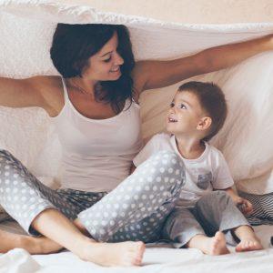 ¿Qué es lo que realmente quiere mamá en su día? ¡Descúbrelo aquí!