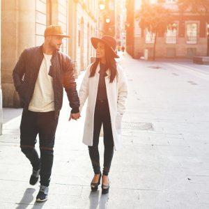 5 actividades para celebrar Fiestas Patrias en pareja