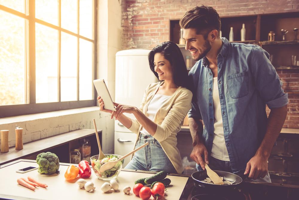 3 Recetas Gourmet Para Sorprender A Tu Pareja El Fin De Semana