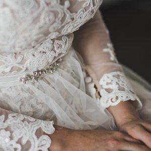 ¿Cómo manejar el estrés antes del matrimonio?