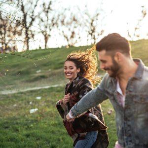 5 actividades gratuitas para disfrutar en pareja este mes