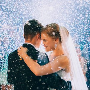 7 cosas que todas las parejas deberían hacer antes de casarte