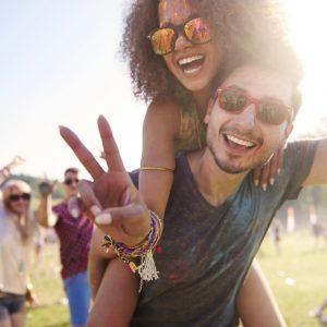 5 conciertos para ir en pareja en el 2018