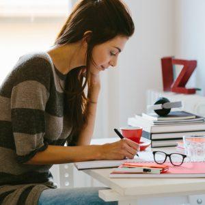 5 cosas que debes hacer antes de que termine el 2017