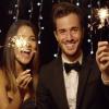 5 fiestas de Año Nuevo en hoteles para recibir el 2018 en pareja