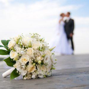 Estas son las 5 bodas más esperadas del 2018