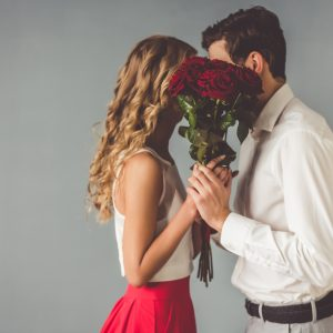 10 eventos para un San Valentín de película en Lima