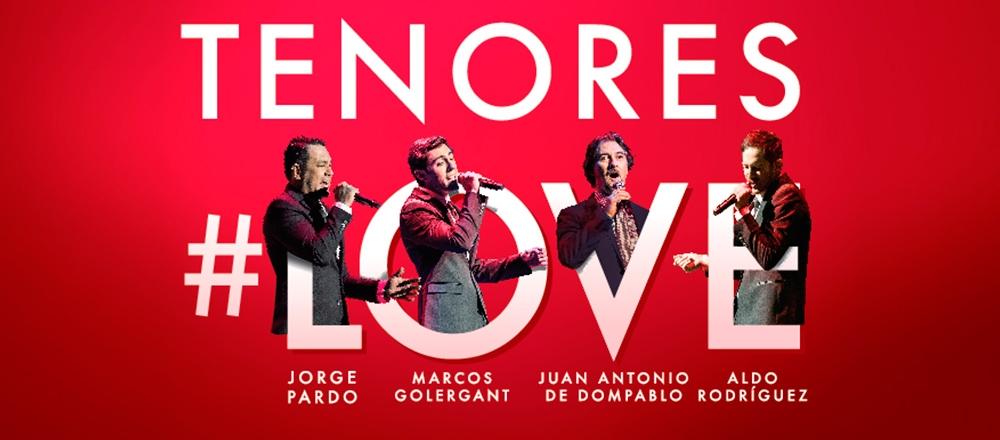 b35544a98b407 10 eventos para un San Valentín de película en Lima - Luna de Miel