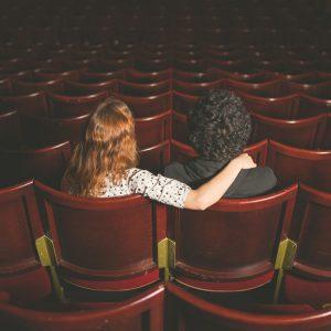 Verano en pareja: 5 obras de teatro que no se pueden perder este verano