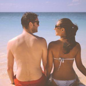 5 playas en el Perú que puedes visitar con tu pareja este verano