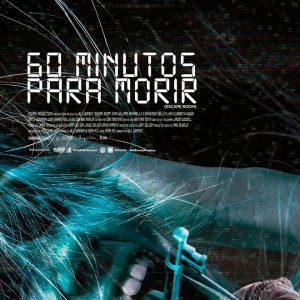 60 minutos para morir
