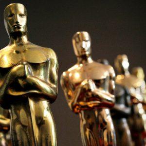 Oscar 2018: 10 looks que no olvidaremos este año