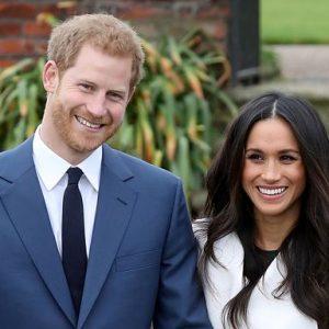 Todo lo que debes saber sobre la boda del príncipe Harry y Meghan Markle