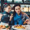 Día de la madre: 5 hoteles para compartir con mamá
