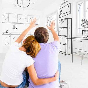 5 tiendas que debes visitar antes de remodelar tu casa