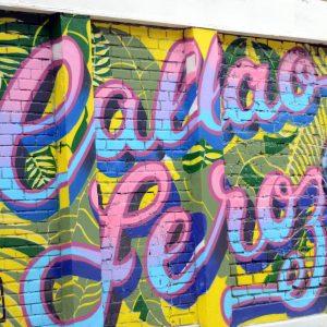 ¿Por qué deberías visitar Callao Monumental cuanto antes?