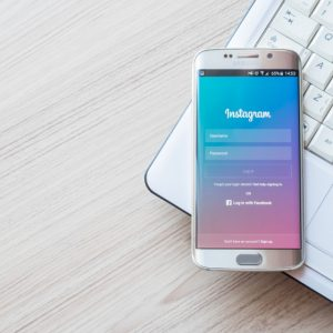 5 cuentas de Instagram para parejas