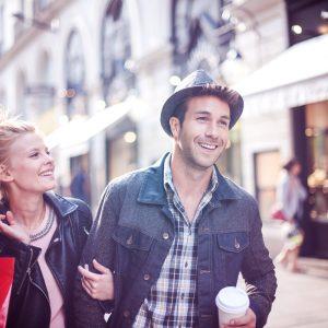 5 tiendas para ir de compras con tu pareja en Lima