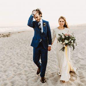 5 consejos para que tu boda sea única y original
