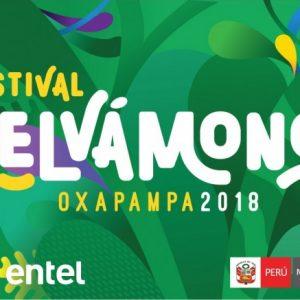 Festival Selvámonos