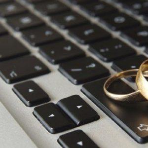 ¿Por qué crear una página web para tu boda?