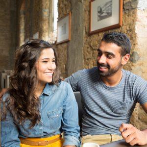 Fiestas Patrias: 5 restaurantes peruanos que debes visitar con tu pareja este mes