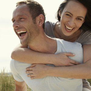 10 preguntas críticas que toda relación debe hacerse al menos una vez
