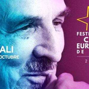 30º Festival de Cine Europeo