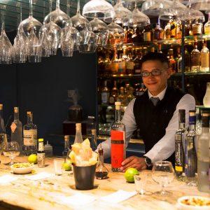Belo Bar