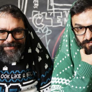 Liniers & Montt