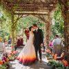 10 cosas que debes separar si planeas casarte este verano