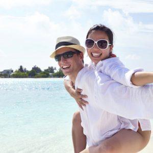 Año Nuevo: 5 cruceros para parejas aventureras
