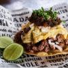 Filo – México