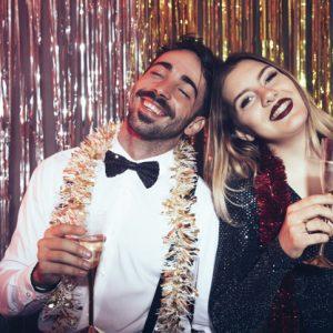 Año Nuevo: 10 fiestas y escapadas para despedir el 2018