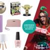 Navidad: 20 regalos únicos para tu amigo secreto