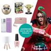 Navidad: 20 regalos únicos para sorprender