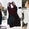 10 outfits que puedes utilizar en Navidad y Año Nuevo
