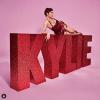 ¿Coincidencia? Kylie Jenner lanza su colección de San Valentín con nombres de las canciones de Taylor Swift