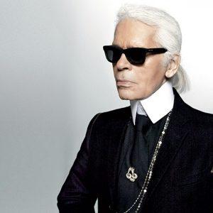 Muere Karl Lagerfeld, un ícono en el mundo de la moda