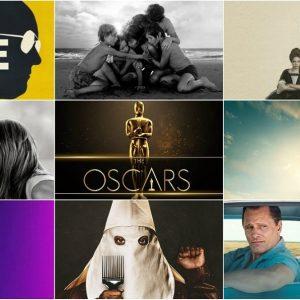 Oscar 2019: Todo lo que debes saber…