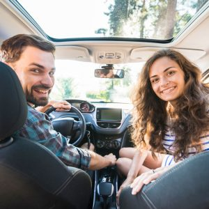 Semana Santa: 5 planes outdoors para disfrutar en pareja