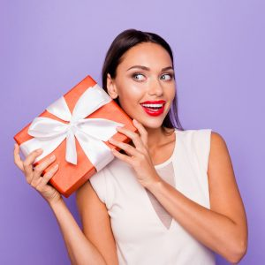 10 regalos que van a fascinar a Mamá