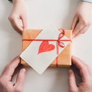 Si quieres darle algo especial a Papá, tienes que ver estas ideas de regalos