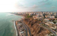 Ciudad Lima