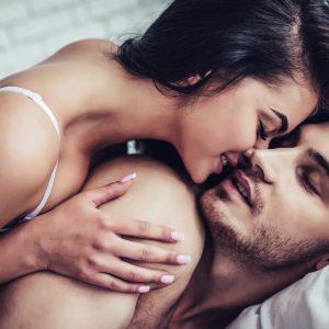 Zodiaco de parejas ¿Son o no son compatibles?