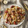 3 de las mejores salchipapas de Lima y dónde comerlas