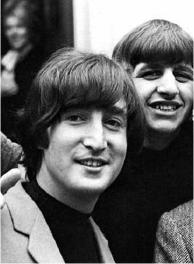 The Beatles después de 50 años