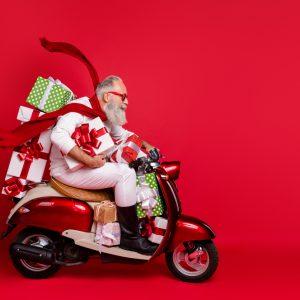4 ideas de regalo para sorprender esta Navidad