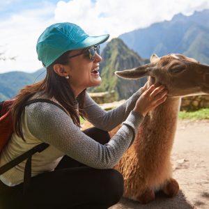 Hostel peruano en Cusco entre los mejores del mundo